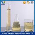 Melhor oferta e líquido de alta qualidade construção melhor venda de produtos químicos