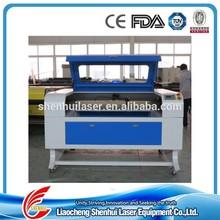 CO2 Laser Type and Laser Engraving Application Laser Engraving Cutting Marking Machines