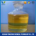 la mejor oferta y líquido de alta calidad de mortero de hormigón aditivos