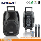 Hot selling powerful wireless multiroom audio systems