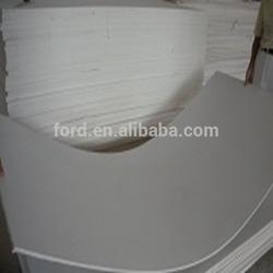 Hot sale soundproof mgo board/prefab home