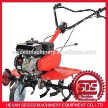Técnico profissional cortador de relva do jardim / briggs stratton cortador de grama motor / cortador de grama filtro de ar
