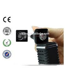 New Arrivals TAITANVS E-Cigarette Mechanical Mod Dry Herb Vaporizer Temperature