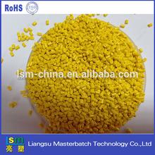 curcuma yellow(g#)