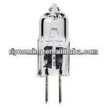 g6.35 g4 led lamp halogen capsule bulb