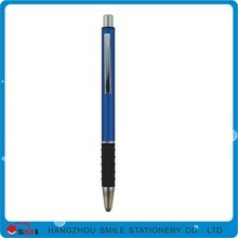 Fancy Stationery Products/Best Selling Plastic Ballpen