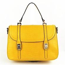 Beautiful bags fashion imitations ladies bags authentic designer purses and handbags 2015 top brands handbags