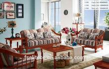luxury living room sofa/fabric sofa/sofa(1+2+3)