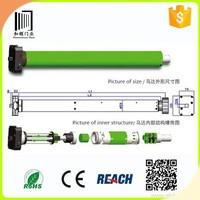 china new innovative product dooya tubular motor