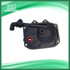 Auto 11906 vacuum control valve for BMW X5 E53 1161 7508 541