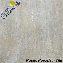alps slate design rustic porcelain tiles