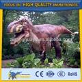 Cetnology alta- personalizado artificial controleremoto robô dinossauro t-rex