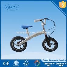 professional oem high quality new design popular aluminium alloy racing bike