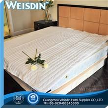2015 soft feeling like egypt cotton microfiber bed sheet