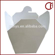 alibaba china new product best selling cheap custom made paper hot dog box