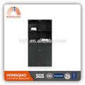 Sg-01 design moderno pvc de alta qualidade armário de escritório gabinete documento