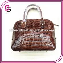 Women Shoulder Bags Promotion Bag