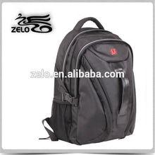 cheap wholesale high quality Nylon golf bag travel cover