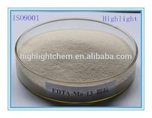 EDTA Manganese chelate 13%