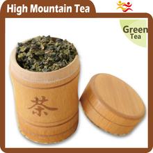 Green tea for Lotus leaf tea Kuding tea Organic black buckwheat tea