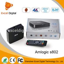 2015 high quality Smart Home hd sex porn video 4k player tv box in china shenzhen