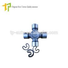 good quality wholesale parts Universal joint for Toyota Hilux Vigo 04371-0K081