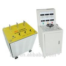 Current Transformer Primary Current Test Set