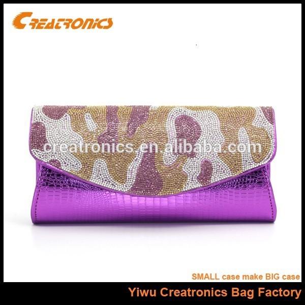 すべての折り紙 折り紙 キャンディボックス : 繊細な熱い販売多色紙の手の袋 ...