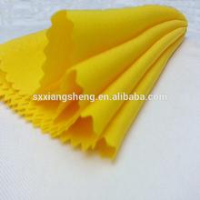 2015 Xiangsheng 100% viscose rayon spandex fabric