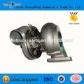 weichai motorteile vg1560118227 elektrische turbolader