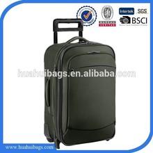 "2015 wheel for suitcase primark luggage black 24"""