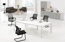 glass desks office design ideas executive desks SY-XH0024