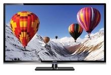 50 inch LED TV Type Flat Screen Home Bathroom Use TV