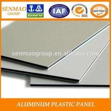 Alucoworld aluminium composite panel reynobond 3mm thick