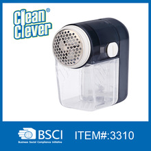 Portable Electric Sweater Fabric Lint Shaver