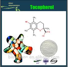 Tocoferol / GMP Certified D Alpha tocoferol