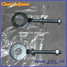 SCL-2012122750 BAJAJ CT100 Motorcycle Parts Motorcycle Chain Adjuster