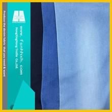 NO.702 polyester staple fiber needle punched felt fabric rolls