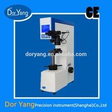 Dor Yang HV-50-8 Vickers probador de la dureza