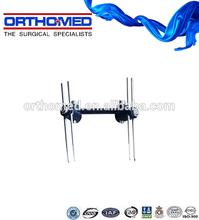 Orthopedic trauma implant,External Fixation, hand bone, orthomed