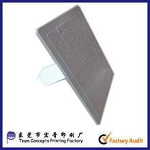 Custom Cheap Hot Cardboard Frame Puzzle