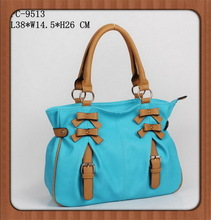 Fashion Lady four season Handbags, Latest Luxury Design Brand Handbag