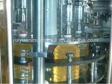 Olive Oil Production Line Manufacturer