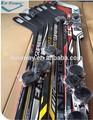 hockey sur glace stick pro usine produire mx3 nexus8000 v9 htx apx2 1x super rapide htx punaises