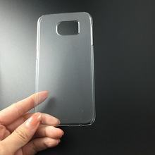 bulk buy from chhina wholesale clear cell phone cases for samsung s6