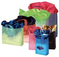 Eco-Friendly 100% Biodegradable Plastic Bag Manufacturer Plastic Bag Wholesale