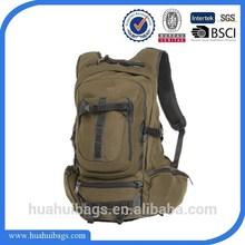 High Quality Waterproof Hunting Back Packs