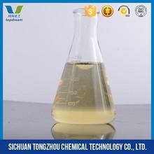 Environment friendly low price liquid concrete campuran semen