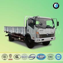 SINOTRUK WANGPAI CDW 4*2 cargo truck