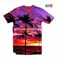 venta al por mayor camisetas granel barato camisetas impresión